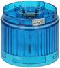 LED module PATLITE LR6-E-B - Image