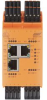IO-Link master with POWERLINK interface -- AL1970 -Image