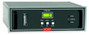 Process Analyzer for Carbon Monoxide -- Model 480PM
