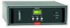 Process Analyzer for Carbon Monoxide -- Model 480PM