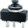 Miniaturised Thermal Circuit Breaker -- 1410-G1