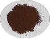 Terbium Oxide - Image