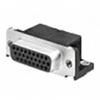 D-Sub Connectors -- 1-1734530-3-ND - Image