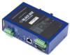 Industrial Ethernet Serial Server, 1-Port -- LES401A