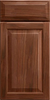 Cabinetry -- Fairlane Square - Oak | Cognac