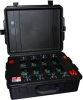 Battery Chargers -- PC-6080