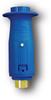 Multi-Reg Nozzle 3.5 Orifice Size -- 200059935