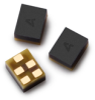 WiFi/ISM Bandpass Filter (2401 - 2482 MHz) -- ACPF-7424