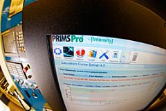 Progressive Surface Company Profile Supplier Information