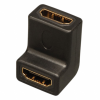 USB, DVI, HDMI Connectors - Adapters -- P164-000-UP-ND