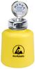 Dispensing Equipment - Bottles, Syringes -- 35816-ND -Image