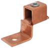 Mechanical Cable Lug -- SL-400