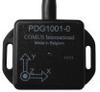 Precision Acceleration Sensor -- PDG1001 -Image