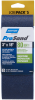 Norzon® Plus Job Pack -- 07660749258 -Image