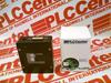 PERFORMANCE IMAGING PICL05C ( OPTICS INTEGRATOR ) -Image