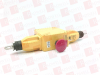 OMRON ER1032-042NELAC ( ER1032-042NELAC (44506-7421) ) -Image