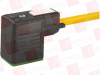 MURR ELEKTRONIK 7000-10041-0261000 ( MSUDK-BB3Z 026 10,0M ) -Image