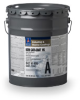 KEM® Cati-Coat® Hs Epoxy Filler/Sealer