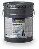 KEM® Cati-Coat® Epoxy Filler/Sealer - Image