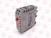INVENSYS RM-ODC15 ( I/O MODULE, 5-60 VDC, W/ LED INDICATOR ) -Image
