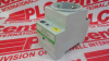 MURR ELEKTRONIK 67901 ( MSVD POWER SOCKET VDE WITH LED, MOUNTING RAIL ) -Image