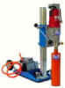 Concrete -- Electric core Drill Model K-102