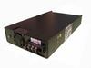 400 Watt U-Frame Single Output Switching Power Supply -- LV400MU-03 - Image