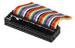 PCB Connectors -- XG4 Series - Image