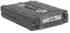 APX 6500 P25 Mobile Radio