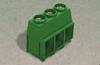 10.16mm Pin Spacing – Fixed PCB Blocks -- MV-1006 -Image