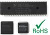 Kit, NAT9914BPQ-84, 84 Chips in a Tray -- NAT9914BPQ-84