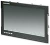 Panel PC - 2700769 -- 2700769