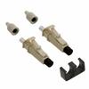 Fiber Optic Connectors -- A98552-ND -Image