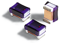 Chip Inductors Information