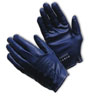 PIP Excaliber Cut-and-Sewn Nitrile-Coated Cotton Gloves -- sf-19-100-568