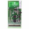 RF Evaluation and Development Kits, Boards -- AC164102-ND