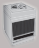Oasis™ EPX Heat Exchanger - Image