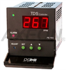 HM Digital Panel Mount TDS Controller -- PS-100 - Image
