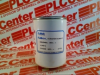 FILTER ELEMENT FLUITRON 3/4BSP 10MICRON -- 1901 - Image