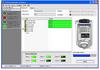 NI TestStand Base Deployment Engine -- 777774-35