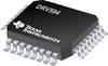 DRV594 +/-3 A High-Efficiency PWM Power Driver -- DRV594VFP - Image