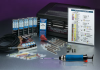 Hazmat Detection Kit -- 7013627