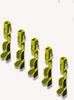 Mini Mate™ Wire-to-Board System Discrete Wire Crimp Contact -- CC79R Series -- View Larger Image