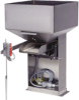 Standard Supply Hopper -- HO-5
