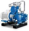 Biogas Screw Compressors -- Series C -Image