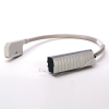 Pre-wired PLC Conversion Cable -- 1492-CONACAB005D -Image