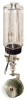 (Formerly B1743-6X03), Electro Chain Lubricator, 1 qt Polycarbonate Reservoir, Roto Brush Stainless Steel, 120V/60Hz -- B1743-032B1SW11206W -- View Larger Image