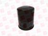 CATERPILLAR 120-0664 ( FILTER, OIL ) -- View Larger Image