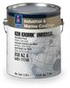 KEM® Kromik® Universal Metal Primer - Image