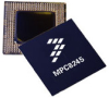 Embedded - Microprocessors -- KMPC8245LVV266D-ND -Image